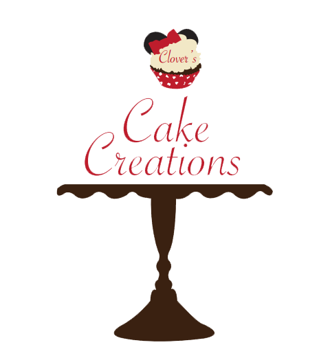 Clover's Cake Creations
